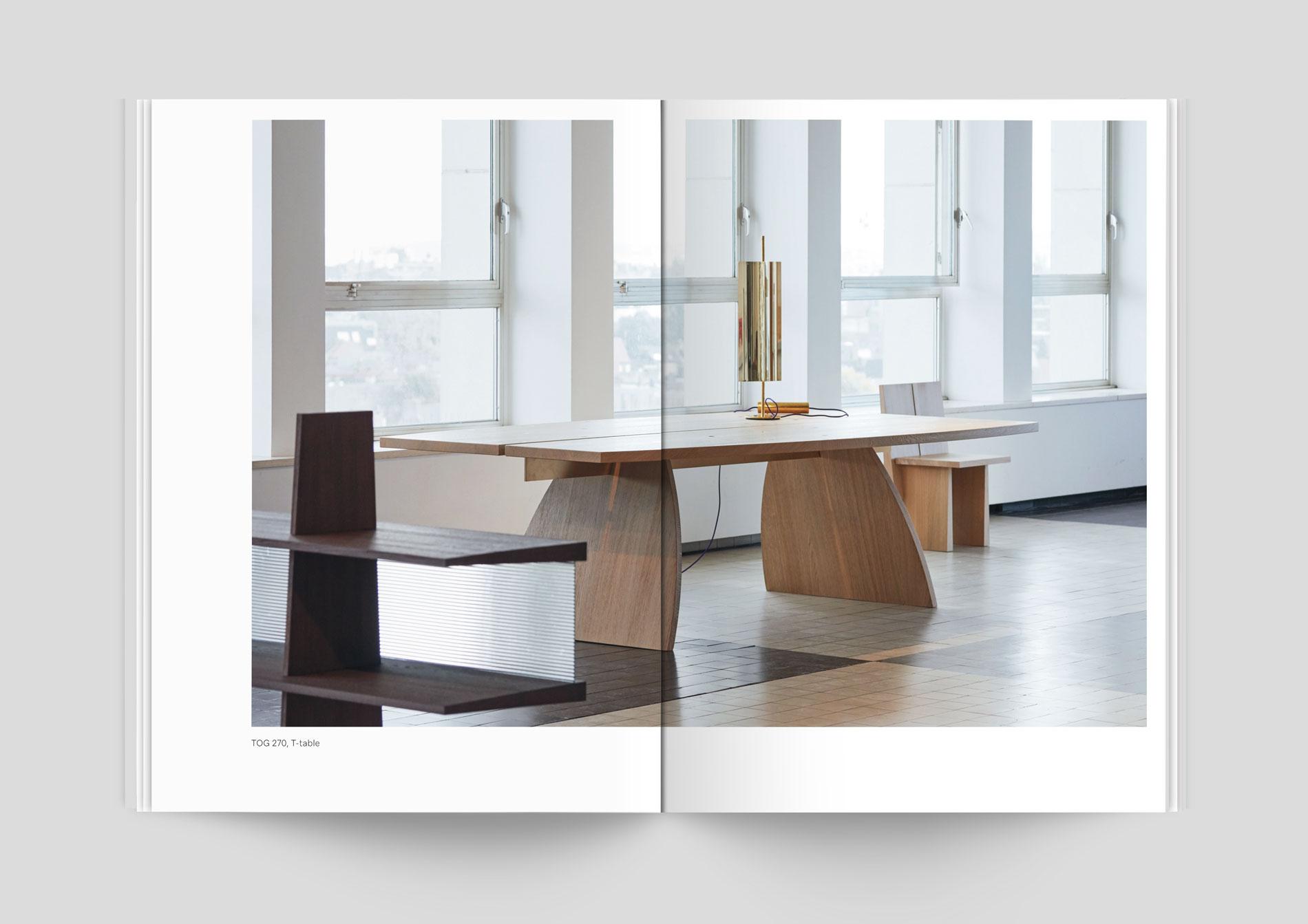 nicoletta-dalfino-van-rossum-antwerp-lookbook-03