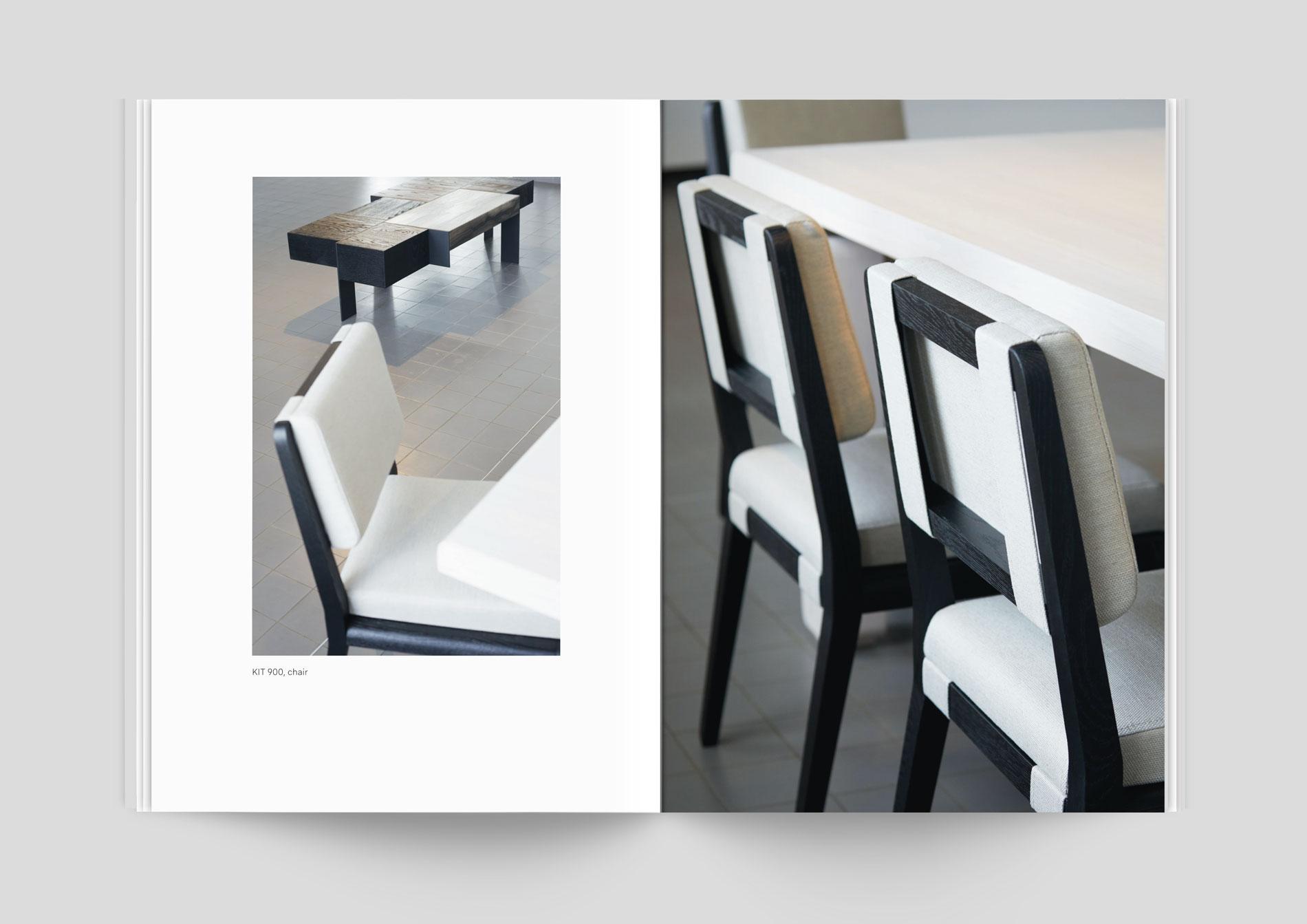 nicoletta-dalfino-van-rossum-antwerp-lookbook-04