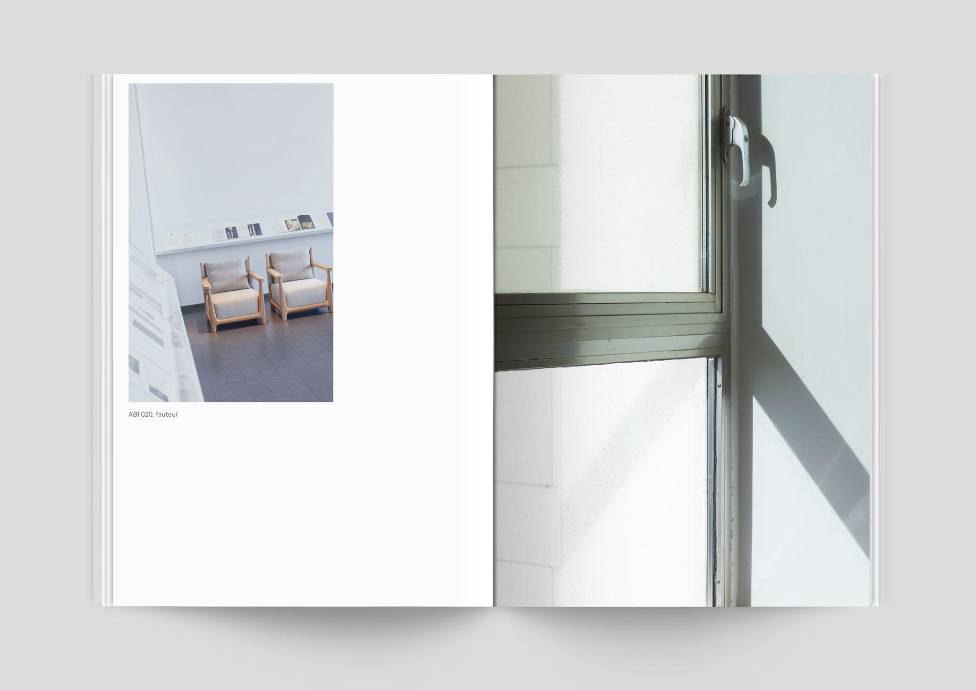 nicoletta-dalfino-van-rossum-antwerp-lookbook-05