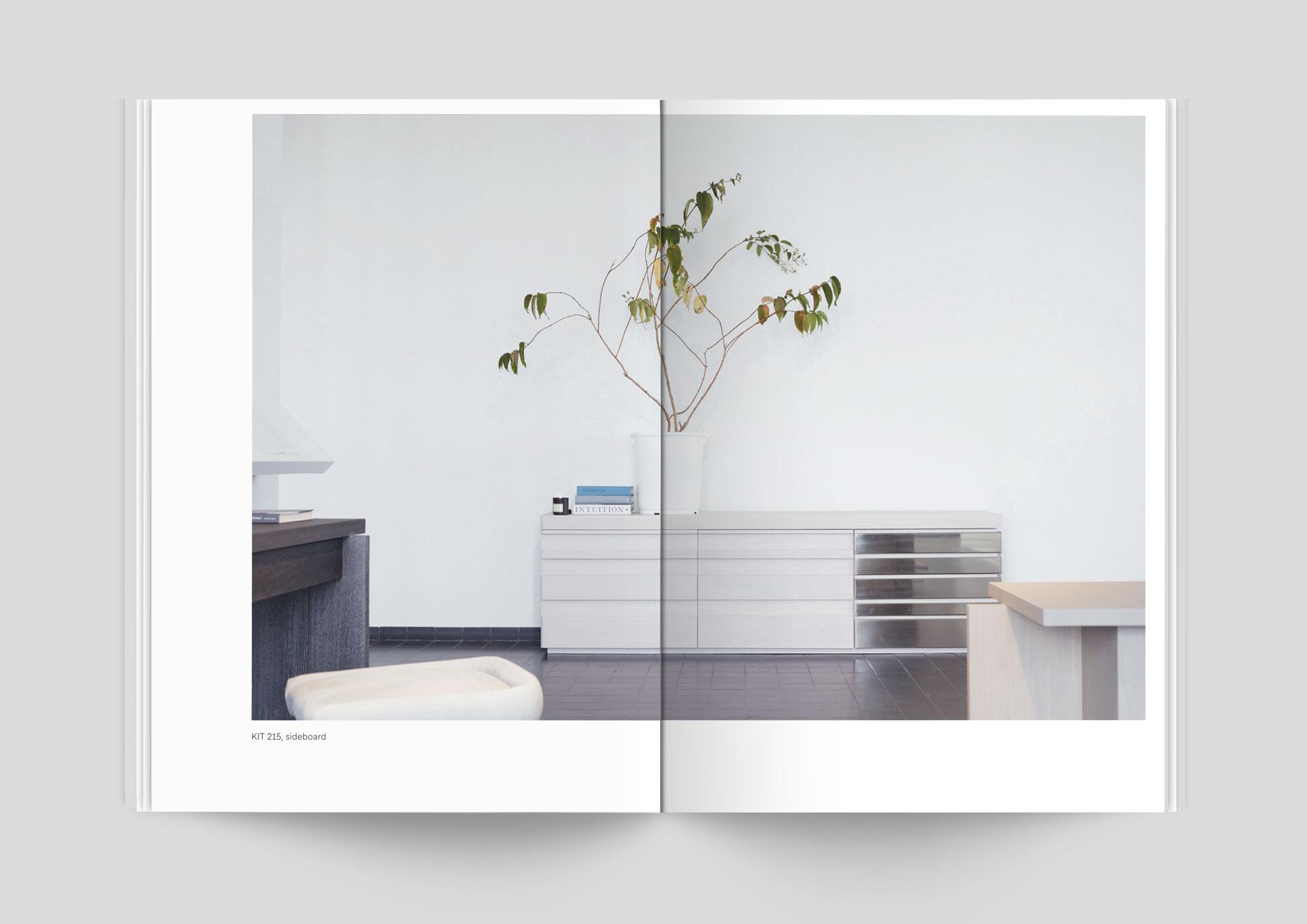 nicoletta-dalfino-van-rossum-antwerp-lookbook-06