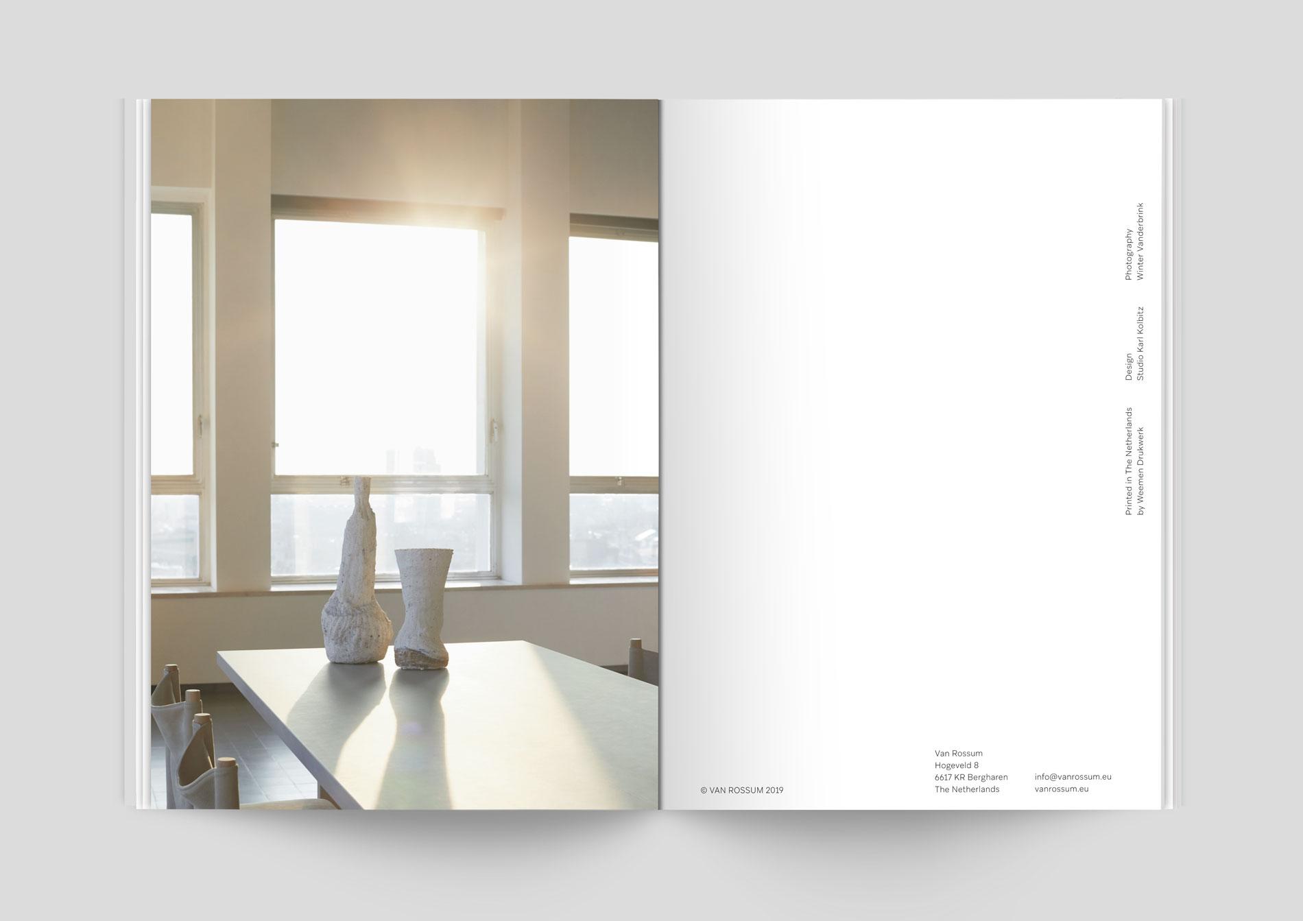 nicoletta-dalfino-van-rossum-antwerp-lookbook-07
