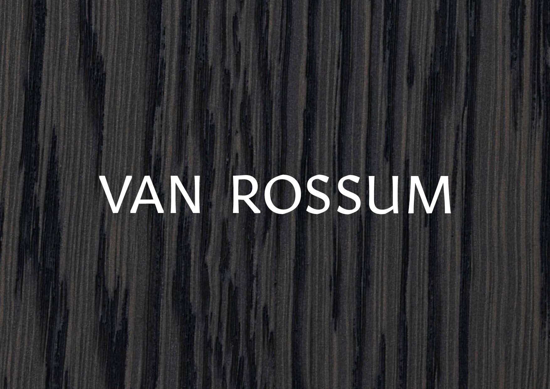 nicoletta-dalfino-van-rossum-logo-white-wood