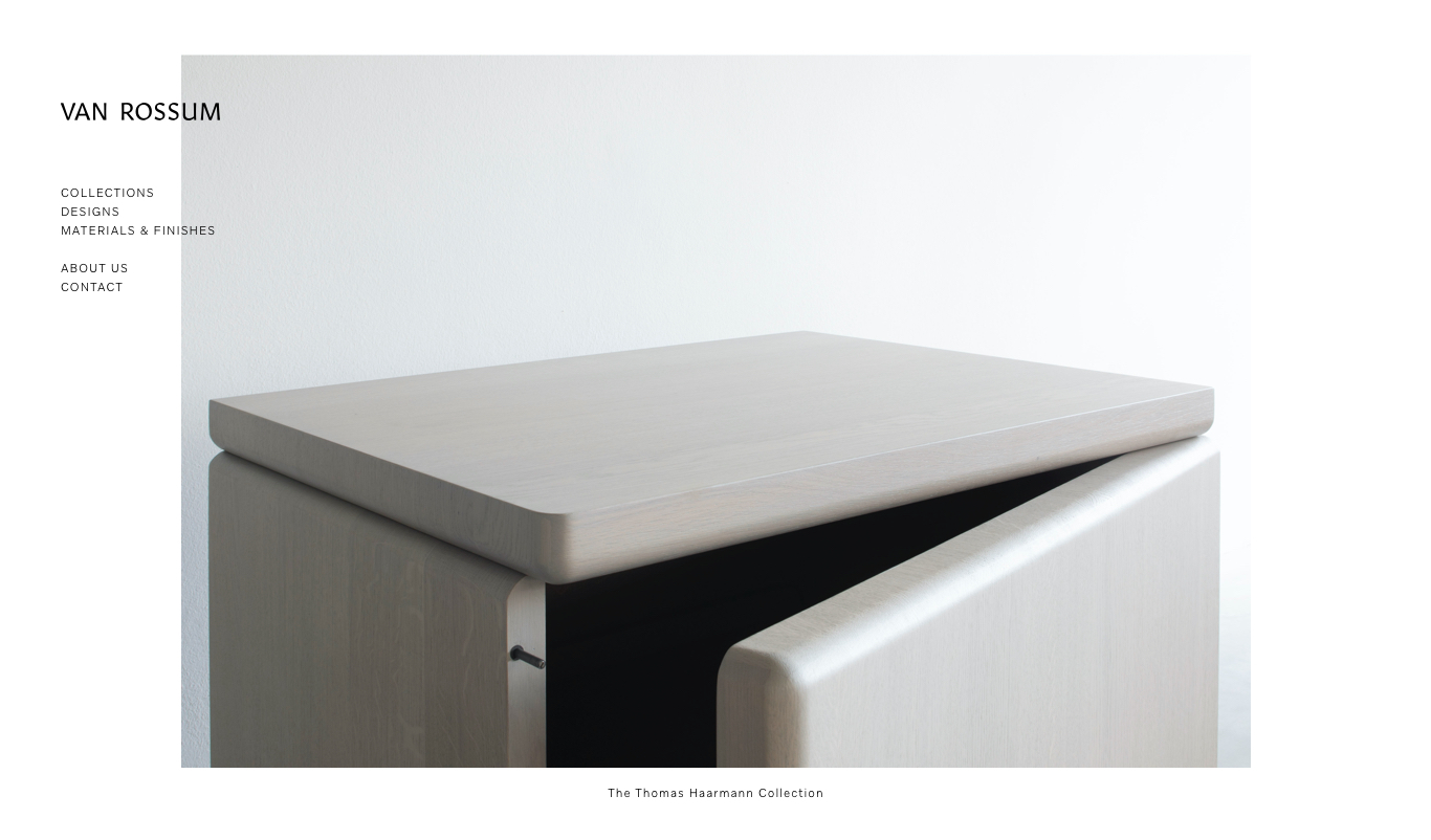 nicoletta-dalfino-van-rossum-web-01