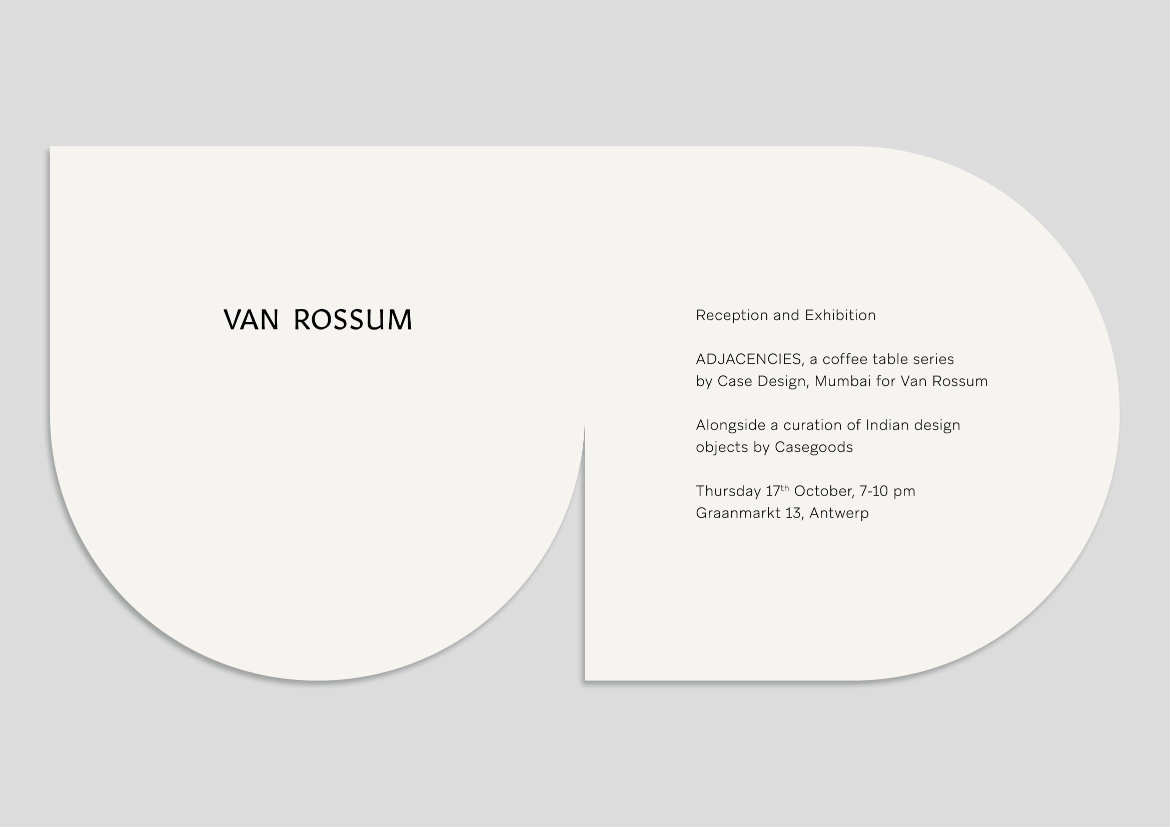 nicoletta-dalfino-van-rossum-x-case-design-invitation
