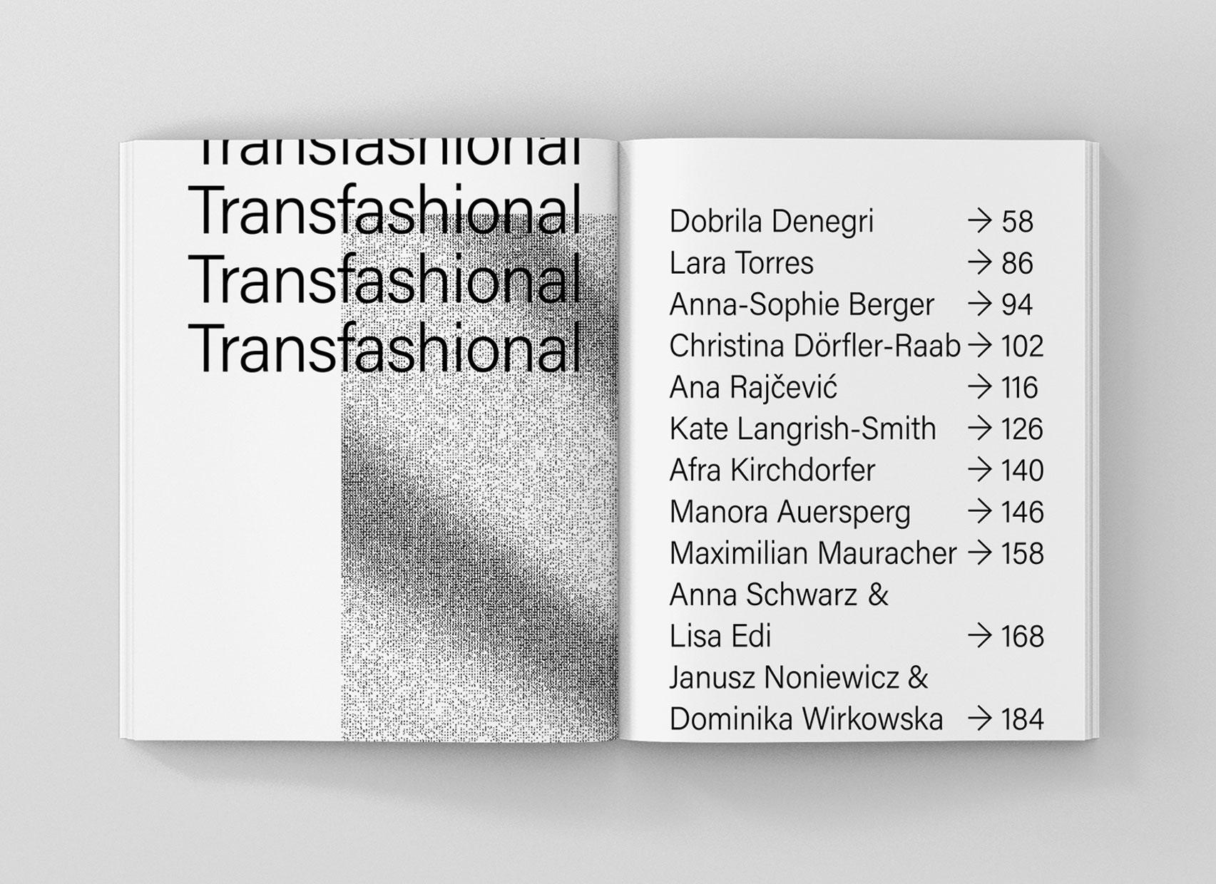 nicoletta-dalfino-transfashional-05