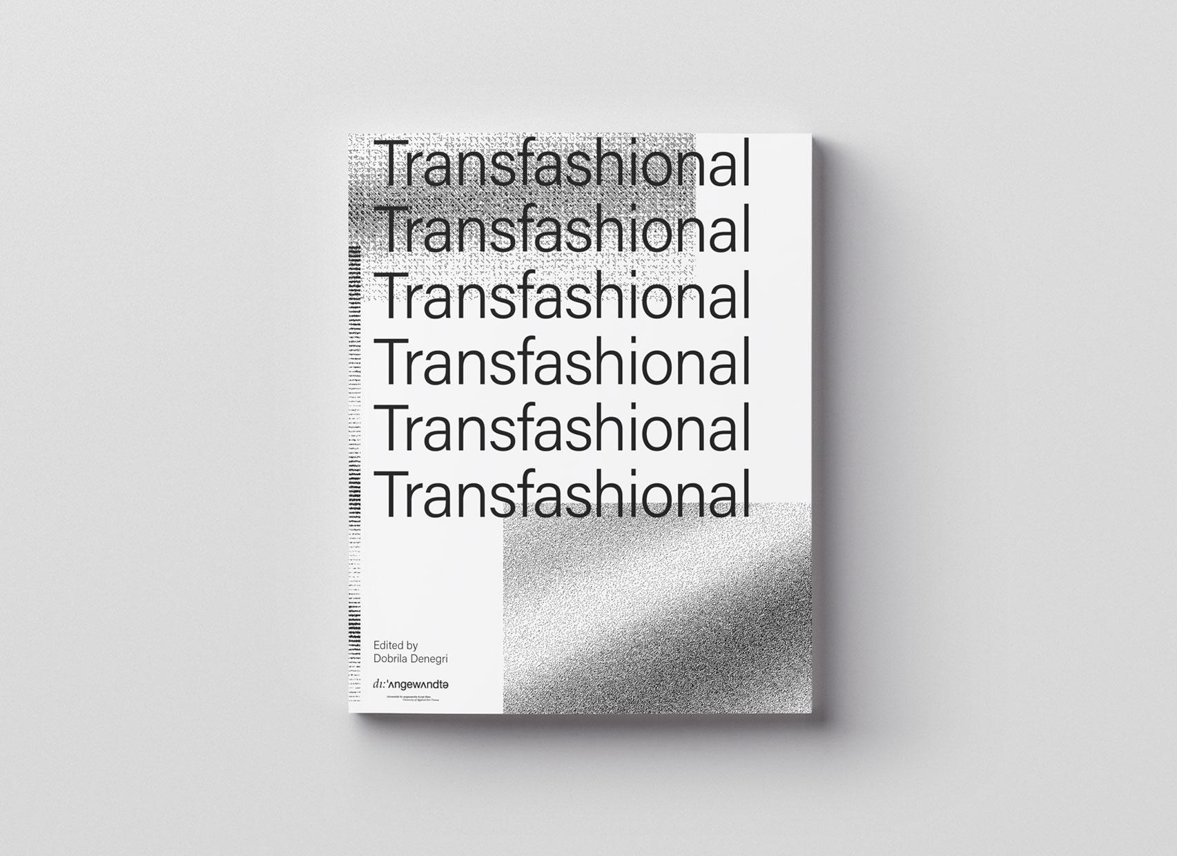 nicoletta-dalfino-transfashional-cover