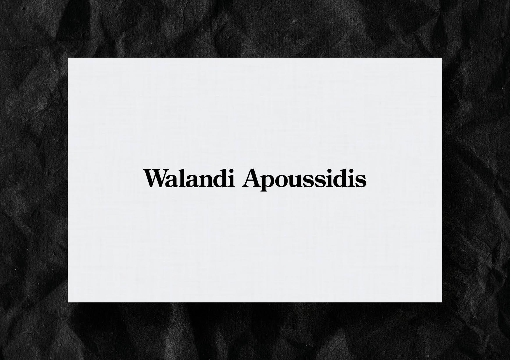 nicoletta-dalfino-walandi-apoussidis-business-card-front