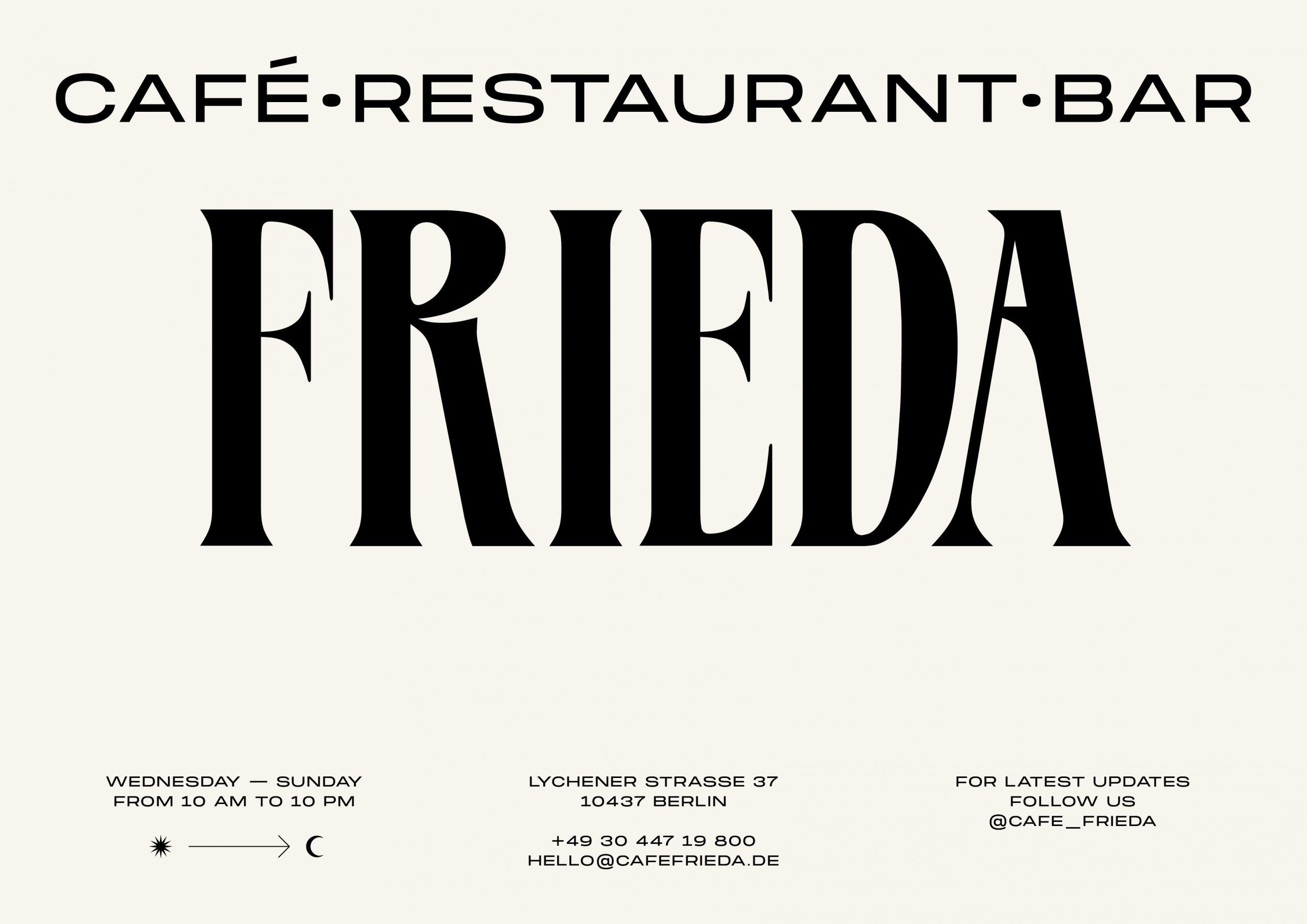 nicoletta-dalfino-cafe-frieda-branding-preview-scaled