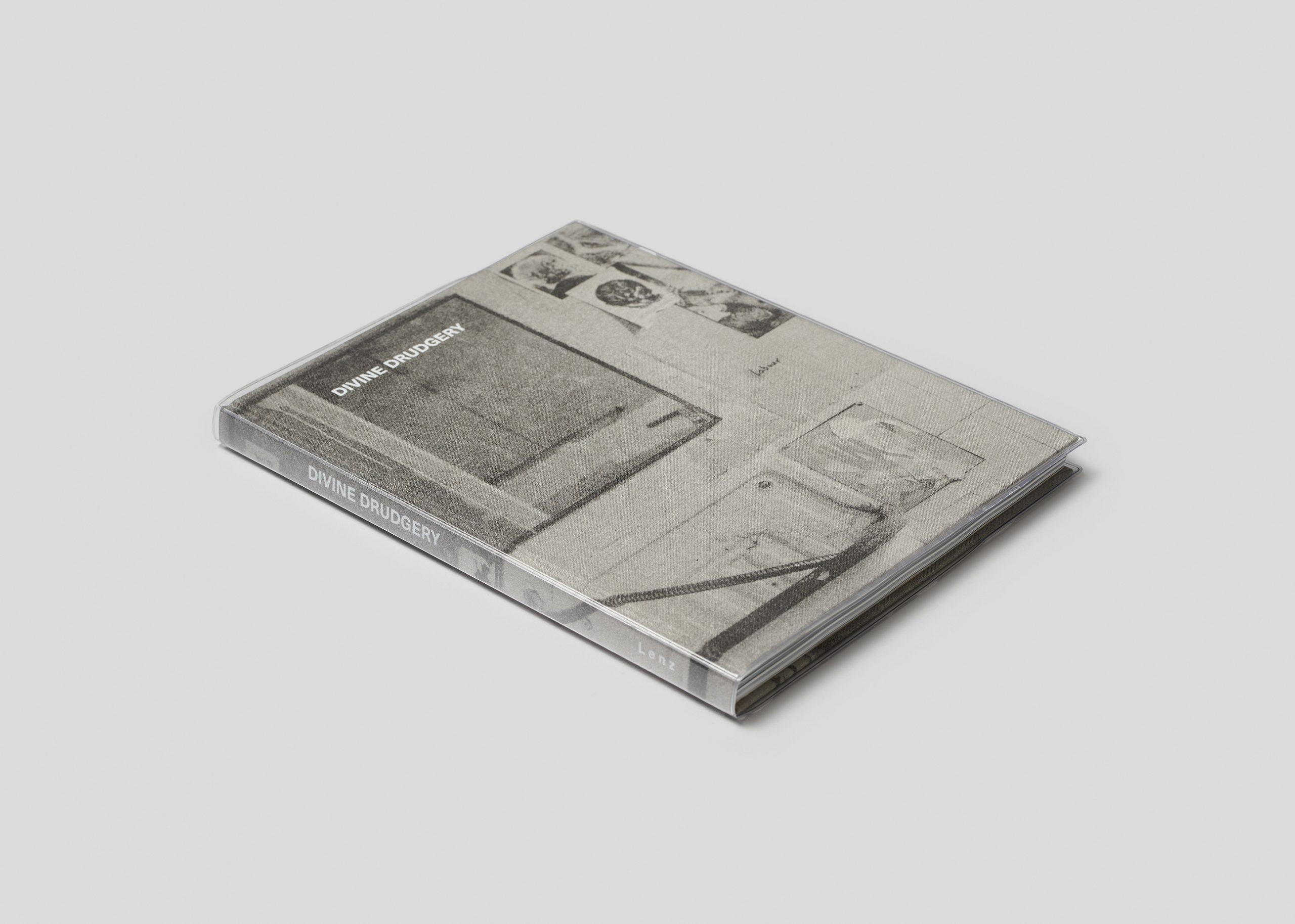 nicoletta-dalfino-divine-drudgery-cover-scaled